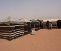 20120325-1253-wadirum