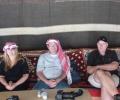20120325-1352-wadirum