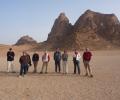 20120326-0651-wadirum