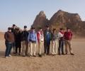 20120326-0654-wadirum