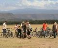 20121021-1109-kenia-tanzania-2012-016