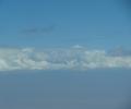20121024-1350-dsc02142