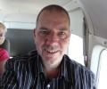 20121024-1407-dsc02154