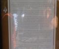 20121026-1011-dsc02204